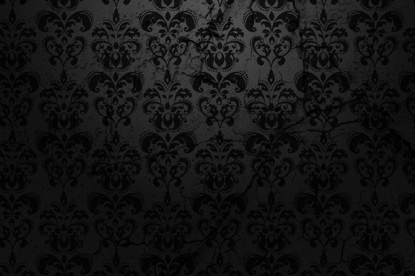 Pix For > Gold Damask Desktop Wallpaper