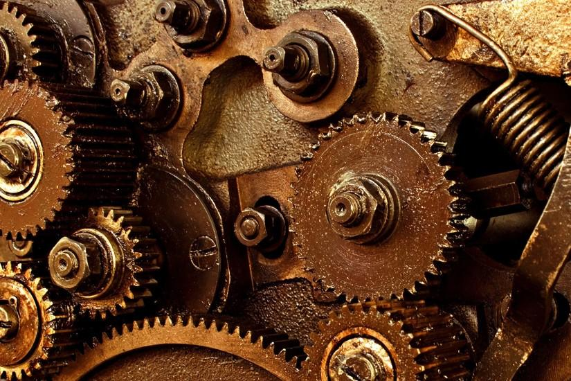 "Search Results for ""steampunk wallpaper gears"" – Adorable Wallpapers"