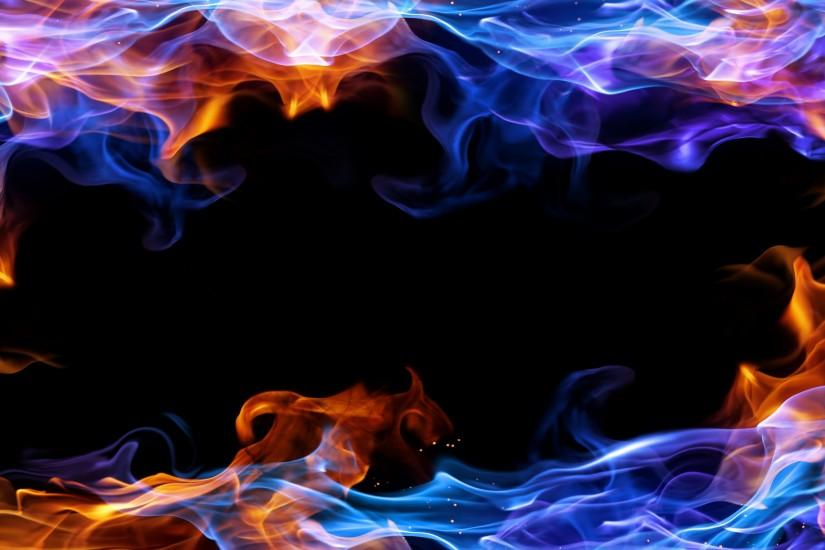 fire background 2560x1600 for phones