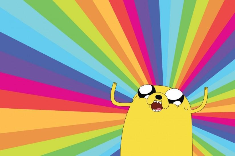 cool adventure time wallpaper 1920x1080