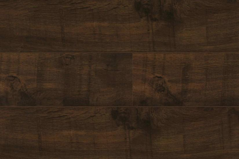 wooden background 3682x1857 for phone