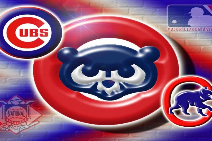 CHICAGO CUBS mlb baseball (16) wallpaper | 1920x1080 | 232522 .