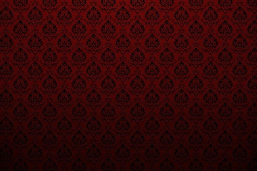 ... deep red wallpapers wallpaper cave ...