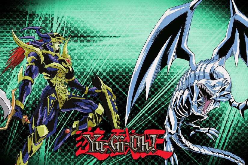 Photo Collection Yu Gi Oh Wallpaper 1366X768 Hd Resolution
