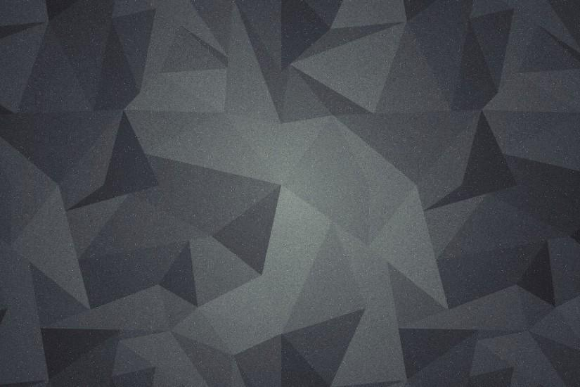 1920x1080 Abstract Geometric Shapes desktop PC and Mac wallpaper