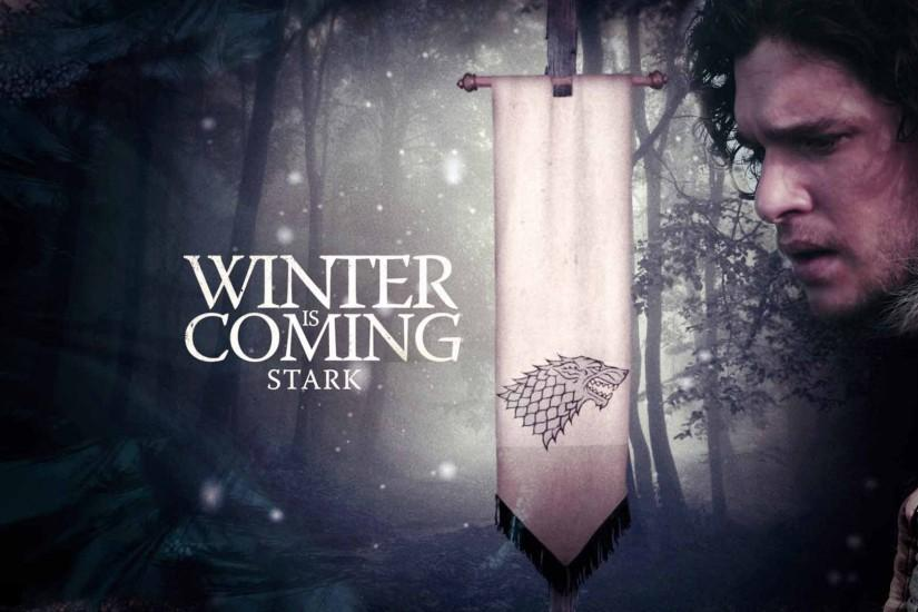 ... Game of Thrones Wallpapers.  game_of_thrones_wallpapers_desktop_backgrounds_game_of_thrones_hd_wallpapers_new_game_of_thrones_jon_snow_wallpapers
