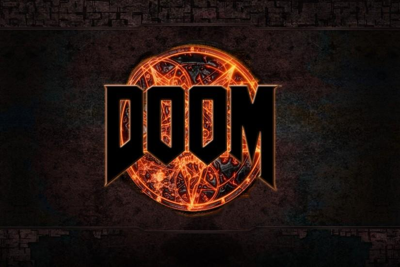doom wallpaper 1920x1080 computer