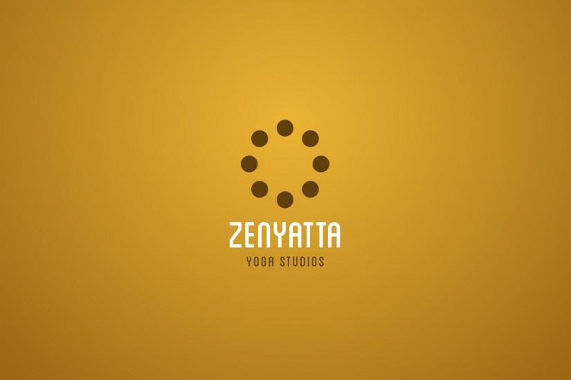 top zenyatta wallpaper 1920x1080 for lockscreen