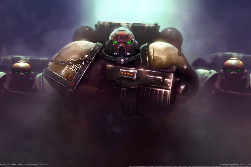 Warhammer Poster | eBay 478 best Warhammer 40K images on Pinterest | Space  marine, War .