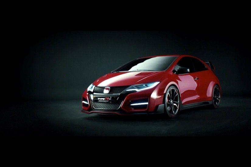 Honda Civic Wallpaper ·① WallpaperTag