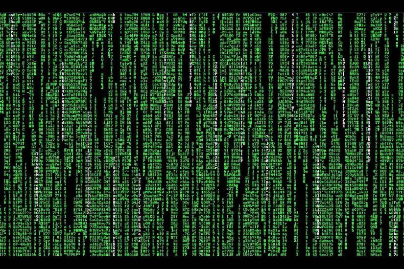 Remarkable Matrix Wallpaper for Laptop 1920x1080PX ~ Hd Matrix .