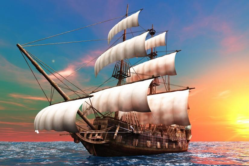 Pirate Ship Wallpapers Images with High Resolution Wallpaper Alien 1280×800 Pirate  Ships Wallpapers (