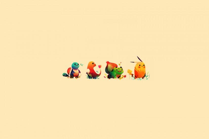 cool pokemon wallpaper 1920x1200