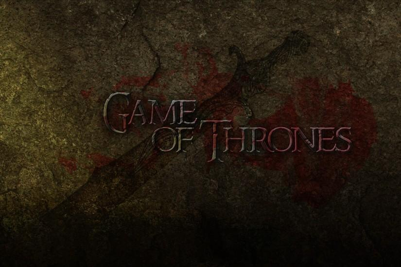 game of thrones background 1920x1080 for windows 7