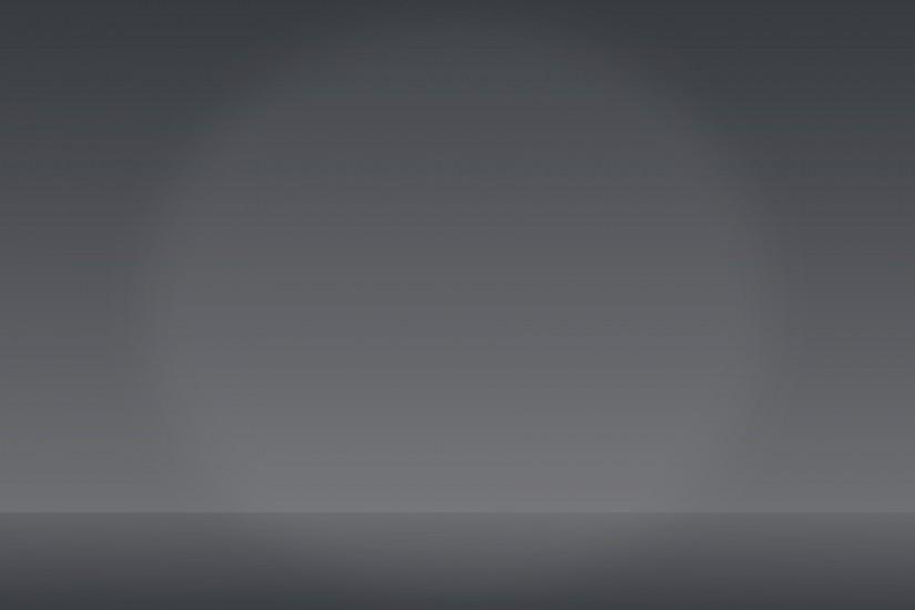 cool light grey background 1920x1200 for lockscreen