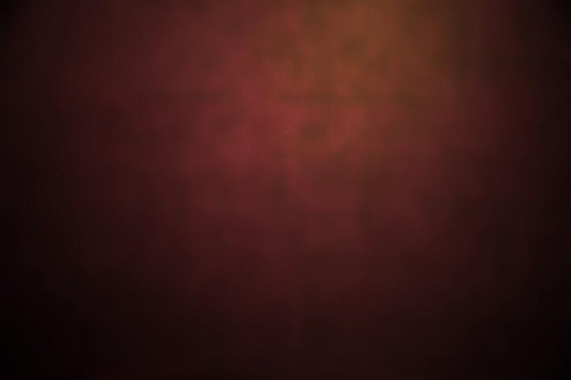 large red grunge background 1920x1280