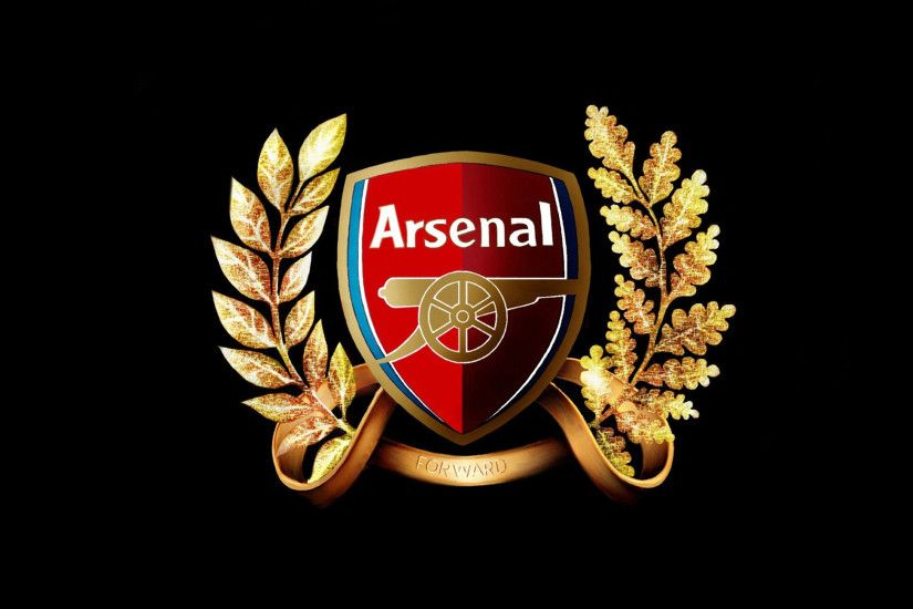 free images arsenal backgrounds full hd download high definiton wallpapers  amazing colourful download wallpapers computer wallpapers cool best  2880×1800 ...