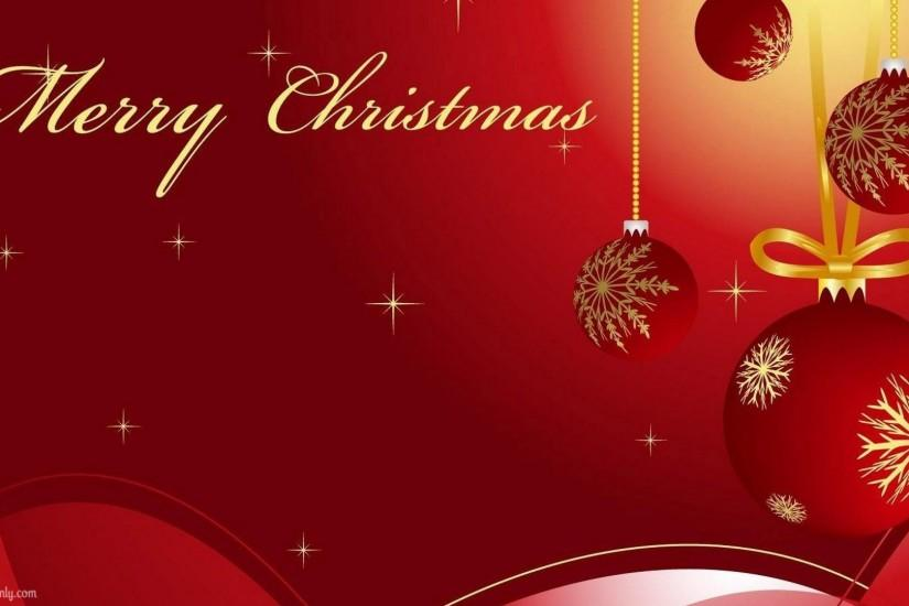 download free merry christmas wallpaper 1920x1080