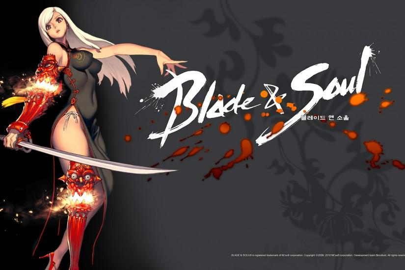blade and soul wallpaper 1920x1200 for samsung