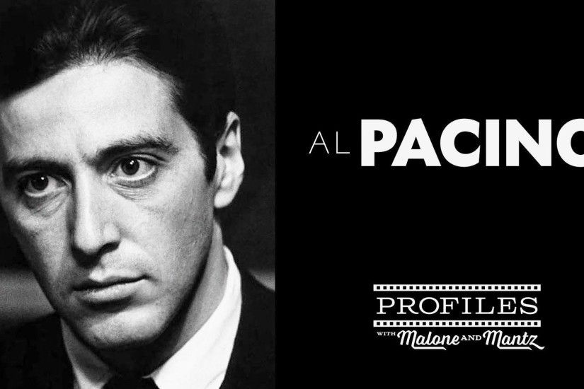 Al Pacino Wallpapers Images Photos Pictures Backgrounds
