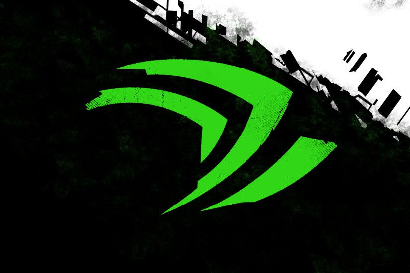 Nvidia Wallpapers, Nvidia Wallpapers, 1920x1080 px | Wallpapers PC Gallery