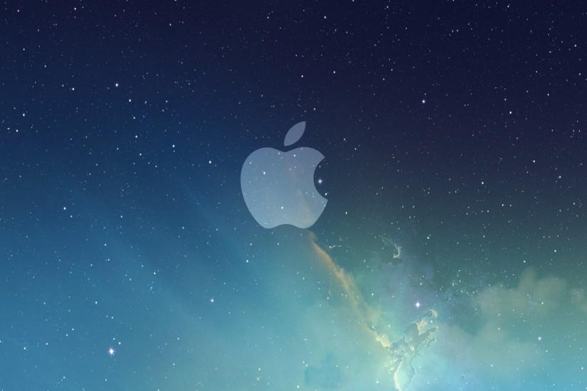 Apple Background Wallpaper Apple Background Wallpaper Apple Background  Wallpaper ...
