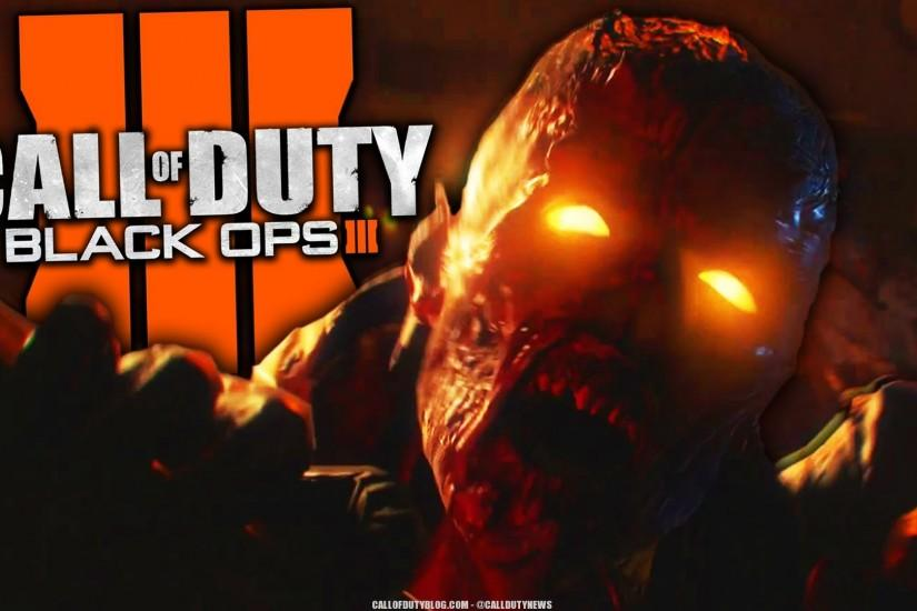 amazing black ops 3 wallpaper 1920x1080 notebook