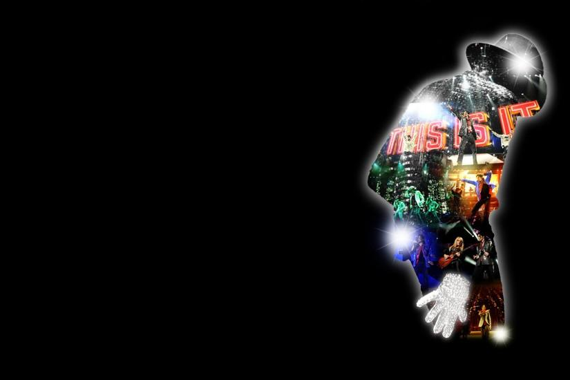 michael jackson wallpaper 1920x1080 cell phone