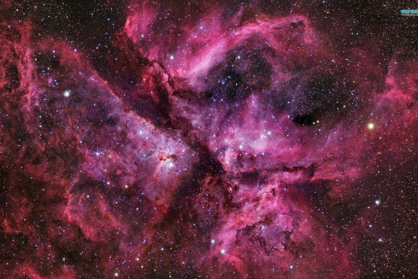 Space Nebula Wallpapers - Full HD wallpaper search