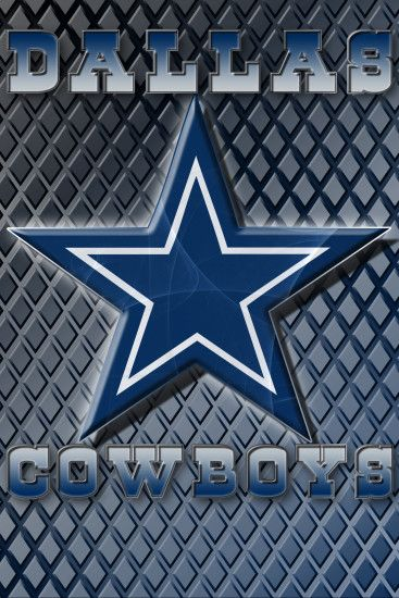 3D Dallas Cowboys Wallpaper - WallpaperSafari