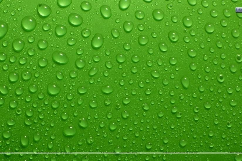 download green background 1920x1080 for retina