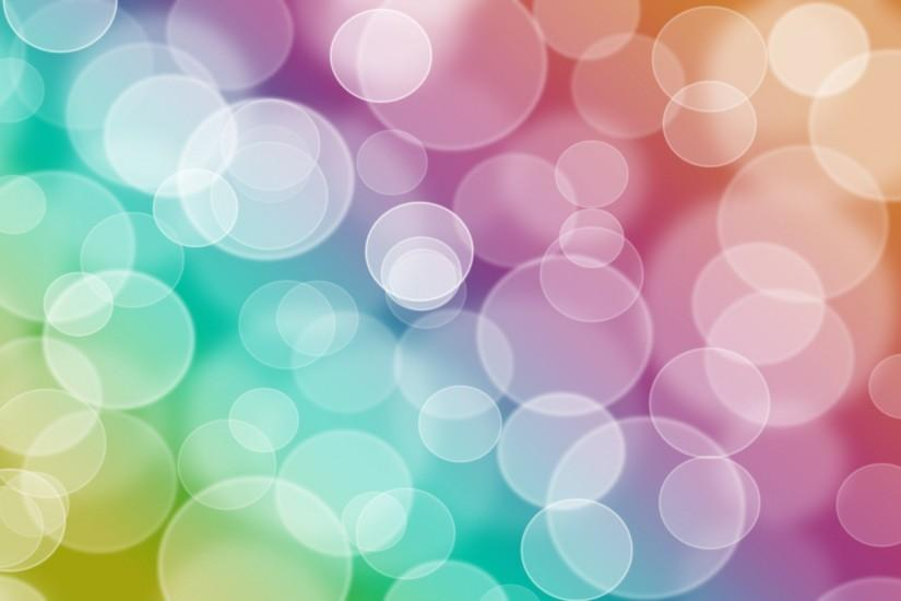 bubble background 1920x1200 mac