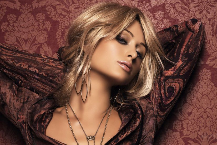 ... paris-hilton-hd-wallpapers-0 | Paris Hilton HD Wallpapers .