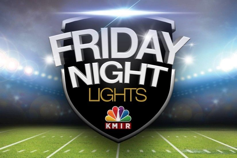 Friday Night Lights: High School Football Scores (09/16/16) - Palm Springs  News, Weather, Traffic, Breaking News