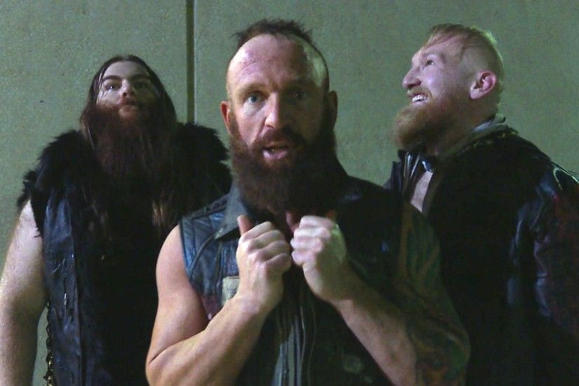 Sanity Upset With WWE?, Kevin Owens Addresses His Return To The Company