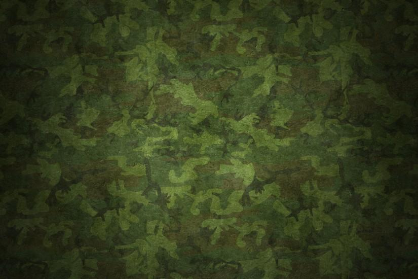 Preview wallpaper military, background, spots, texture 2560x1440