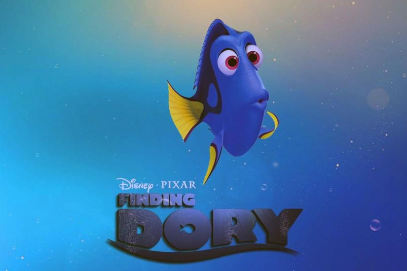 Popular Finding Dory Movie K Wallpaper Free K Wallpaper 1920×1080 Finding  Dory Wallpapers (