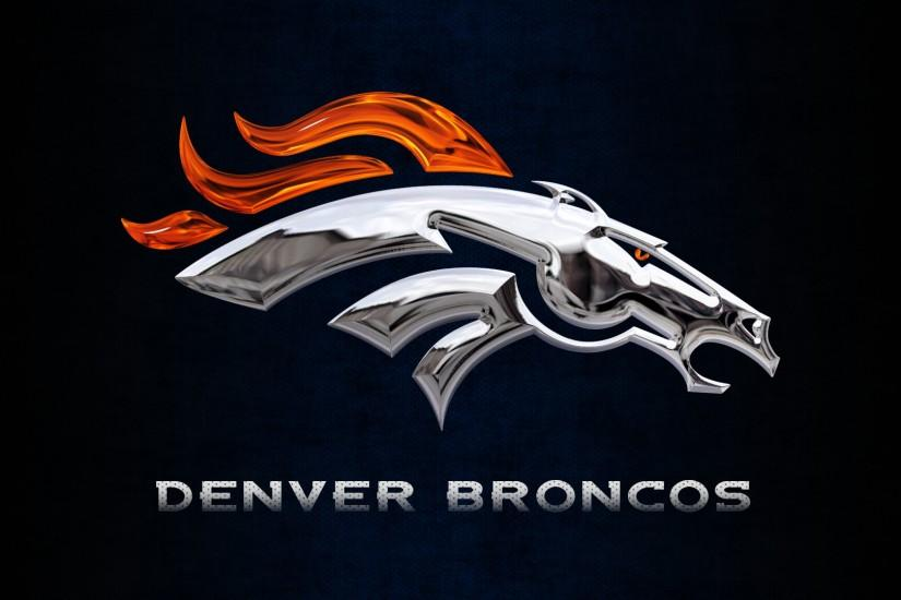 most popular broncos wallpaper 1920x1080 photo