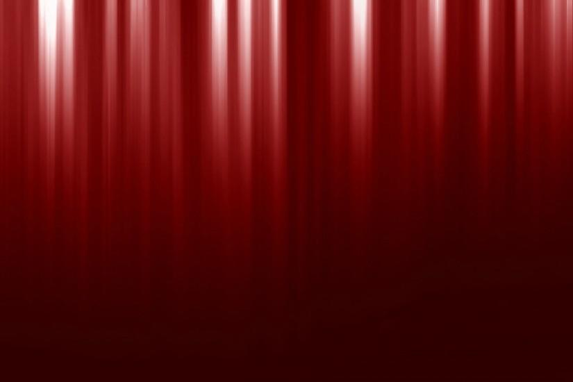 vertical dark red background 2560x1600 for hd