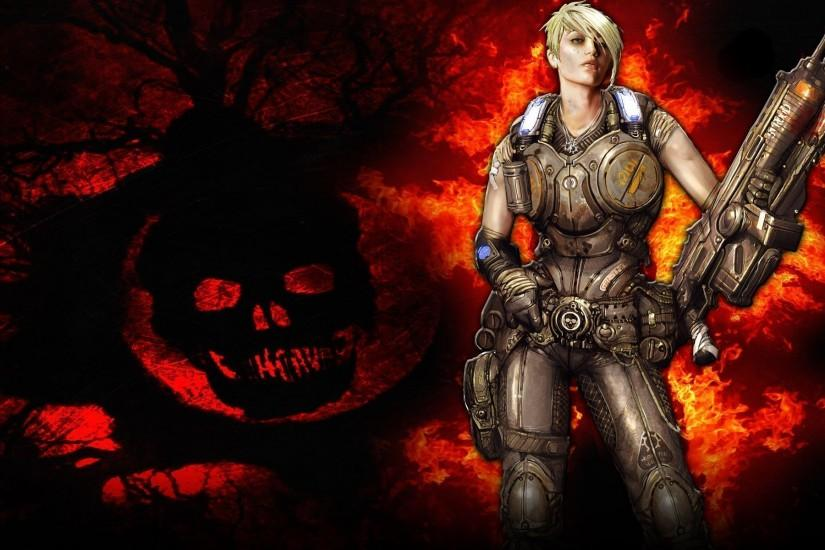 most popular gears of war 4 wallpaper 1920x1200 for samsung