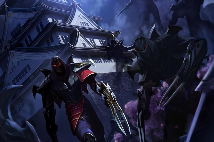free zed wallpaper 1920x1080 hd for mobile
