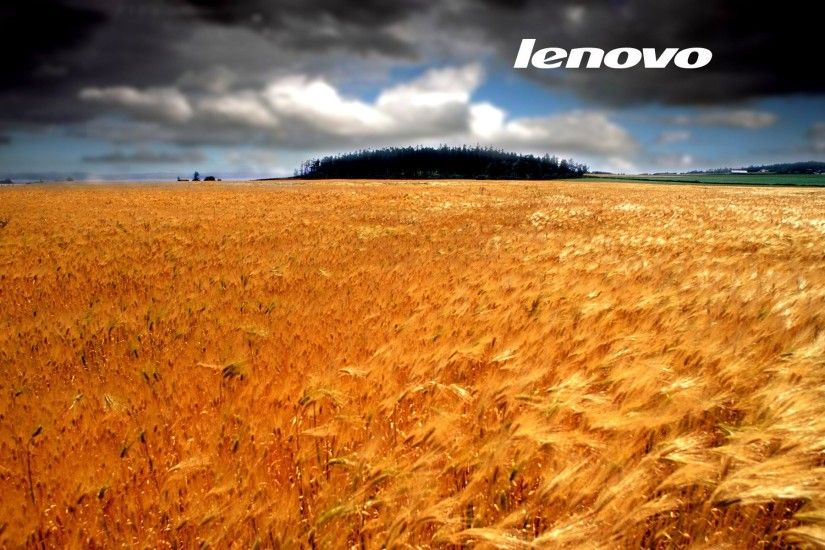 IBM thinkpad Lenovo wallpaper ...