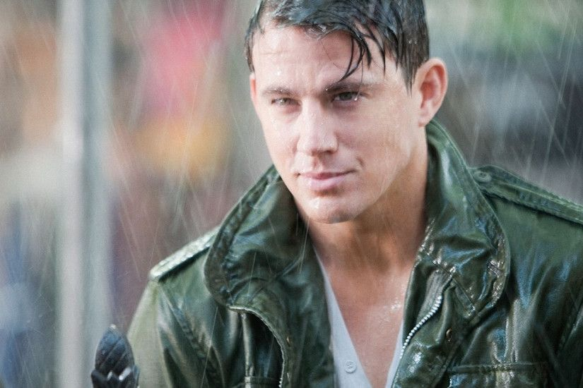 wallpaper.wiki-Best-Channing-Tatum-Photos-PIC-WPC007177