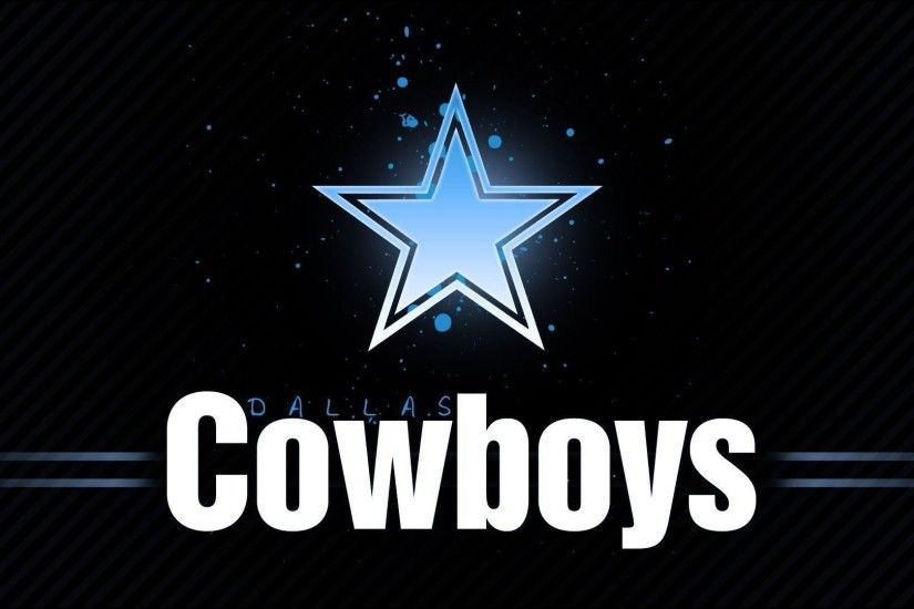Sports Dallas Cowboys Wallpaper 1680x1050 px Free Download .