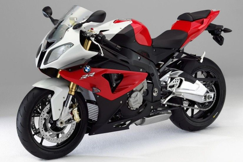 BMW Sport Bike wallpapers Wallpapers) – Wallpapers For Desktop