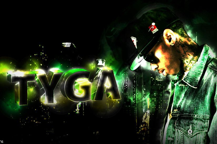 tyga wallpaper hd Wallpaper HD Wallpaper