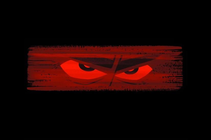download free samurai jack wallpaper 3440x1440
