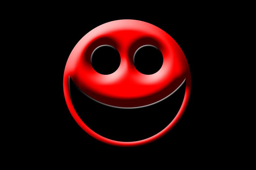 Smiley Emoticons HD 1080p Wallpapers Download | Creative Ideas .