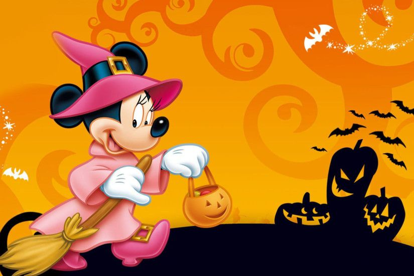 wallpaper.wiki-Backgrounds-Disney-Halloween-PIC-WPB009472