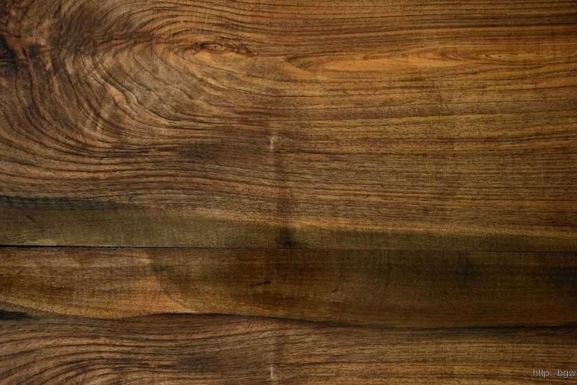 Brown Wood Texture Wallpaper Background – Background Wallpaper HD